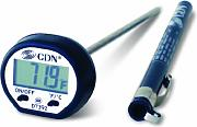 CDN Digital Thermometers DT392 - Termómetro para carne