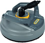 Hozelock Limpiador de patio Pico Power 30 cm 7922 0000