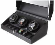 Klarstein Vitrina Watch Winder