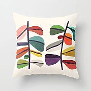 Loveloveu Pillow case/Fundas para almohada 18 X 18 Inches / 45 By 45 Cm(double Sides) Nice Choice For Son,chair,home Office,home Theater,club,divan Geometry