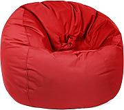 Outbag Donut Plus – Outdoor – Puf en diferentes colores, rojo