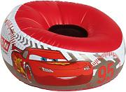 ReadyRoom Cars 2 Junior Inflatable Chair