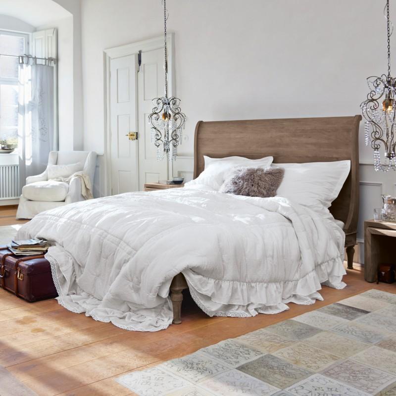 Dormitorios románticos | LIONSHOME