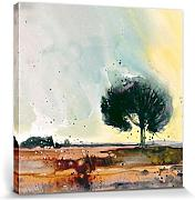 1art1® Set: Simon Howden, New Forest Study