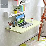 A-Fort Table Mesa Plegable para computadora,