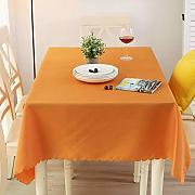 AdorabTable Manteles Mantel de Mesa Tablecloths