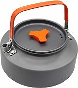 AFGH Camping Kettle Outdoor Kettle Ultralight