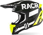 Airoh Twist 2.0 Racr Casco de Motocross,