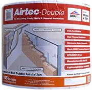 Airtec Airtec Double 300mm x 25m x 3.7mm -