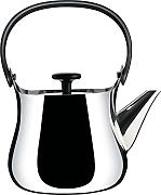 Alessi NF01 Tetera/Cafetera