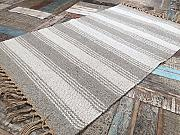 Second nature alfombras compra barato online lionshome for Alfombra yute gris