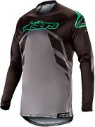 Alpinestars Racer Tech Compass Camiseta de