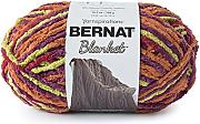 BERNAT® manta Global Folk Collection hilo,