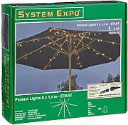 Best Season System Expo 484 – 37 Start