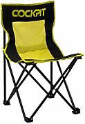 BHH-Outdoor folding chair Silla Plegable Al Aire