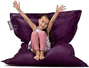 Big Bertha Original, Puff Cama Junior, Morado