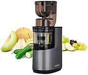 Bio Chef Atlas Whole Slow Juicer Pro - Extractor