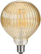 Bombilla Led Ámbar Stripe - Trends Home - 707