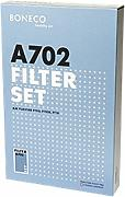 Boneco A702 Air purifier filter - Accesorio para