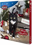Calendario De Adviento Para Gatos Trixie, Trixie