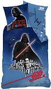 CTI Star Wars Rebels Ropa de Cama 140 x 200 cm