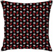 Cupid Throw Pillow Covers Decorative Pillowcases