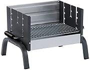 DANCOOK M292971 - Barbacoa de Carbon de sobremesa