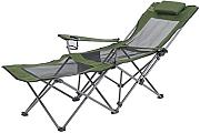 Dawn Sun Lounger Reclinable Reclinable & Lounge