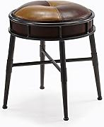 Decorative stool Vintage Bar Chair, Continental