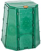 Dehner 2718765 - Recipiente para compost, color