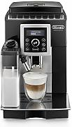 DeLonghi ECAM 23.463.B - Cafetera (Independiente,
