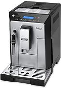 DeLonghi ECAM 44.620.S - Cafetera (Independiente,