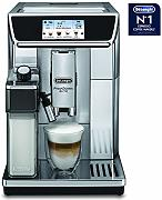 DeLonghi ECAM 650.75.MS Independiente Totalmente