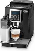 DeLonghi One Touch Cafetera automática