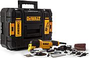Dewalt DWE315KT Oscillating Multi-Tool With Quick