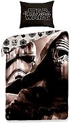 DISNEY Funda nordica Star Wars Episodio VII Kylo