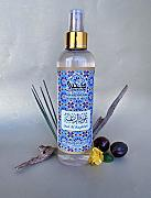 Dukhni Oud Al Raghbah Attar Al Faraash 250 ml,