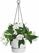 elho Greenville Hanging Basket 24 - Macetero -