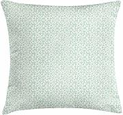 ERCGY Luau Throw Pillow Cushion Cover, Flourish