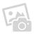 Espejo de Baño Redondo de Pared, con LED