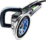 Festool 574800 molinillo de diamante RG