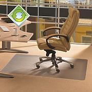 Floortex ECO113048EP - Mueble de Oficina, Color