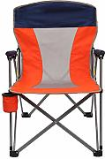 Folding Chair Home Silla Plegable para Acampar al