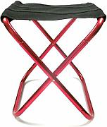 Folding Chair Home Taburete Plegable para Acampar