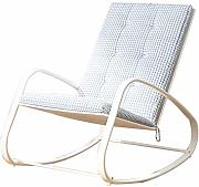 Folding chair Silla, Silla Mecedora de Dormitorio