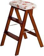 Folding chair Silla - Taburete Plegable, Taburete