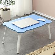 Folding table tu Mesa Plegable Computadora