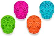 Produktbild: Fred Sweet Spirits - Moldes decorativos para galletas, multicolor