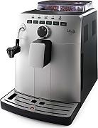 Gaggia HD8749/11 - Cafetera (Independiente,