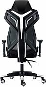 Gaming Chair Reclinable, Office Open E-Sports Game